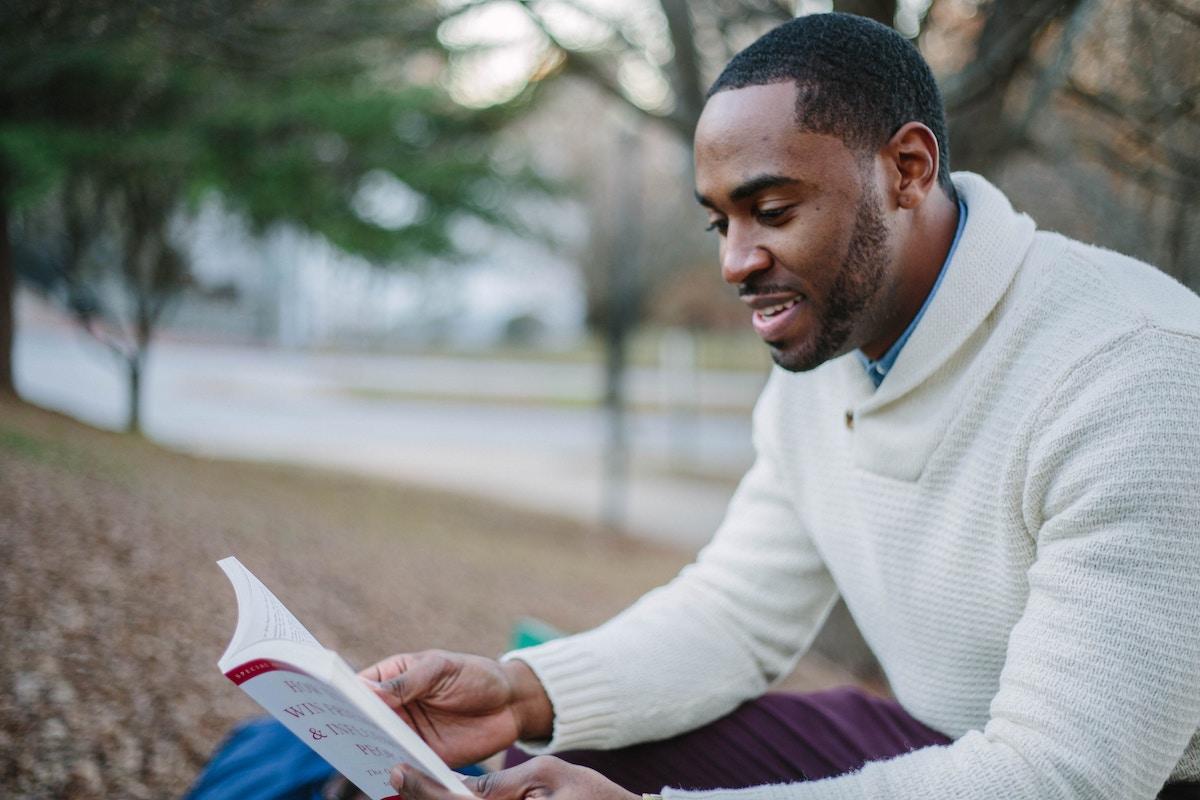 Lire pour réussir