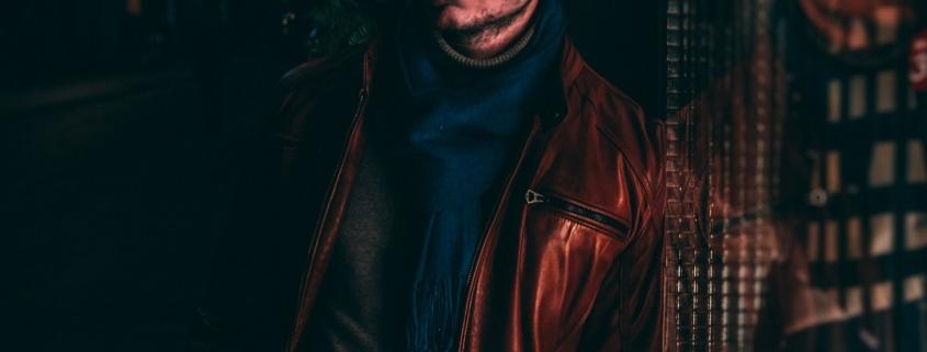 veste et manteaux cultes