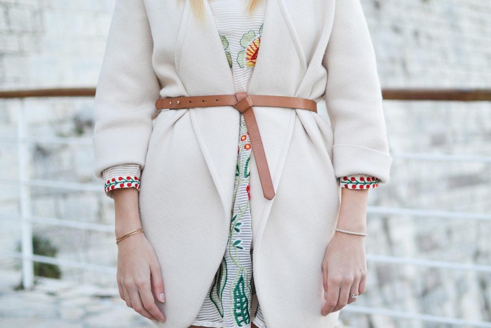 vêtements mode parisiennes