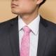 cravate accessoire pour homme